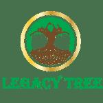 Legacy Tree Logo
